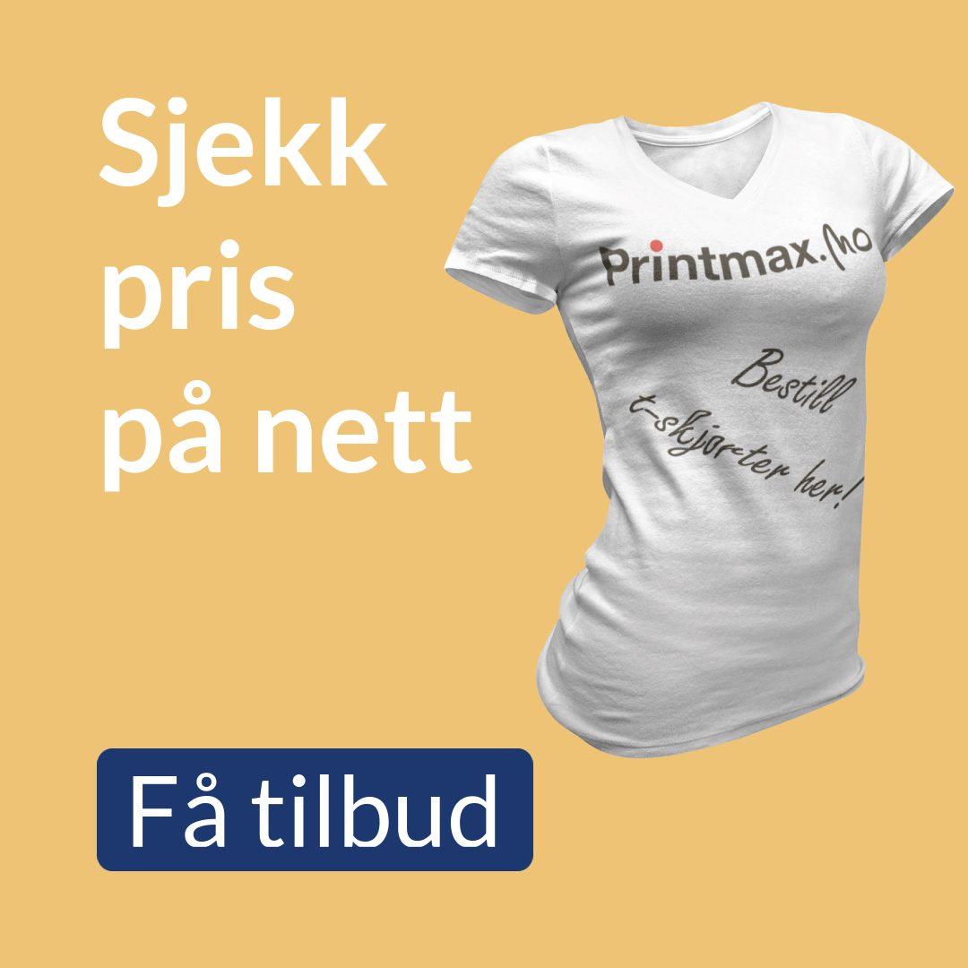 Lag din egen t skjorte | Lag og få trykket t skjorter online